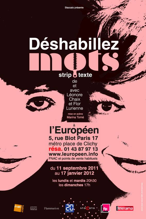 DM FLYER - copie