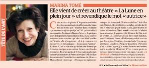 2017-03-24 Journal Montreuil