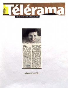 presse 7